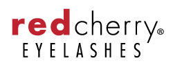 Red Cherry® Lashes