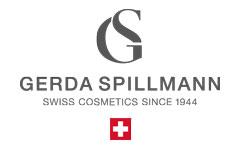Gerda Spillmann
