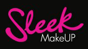 Marke: Sleek MakeUP