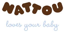 Marke: Nattou
