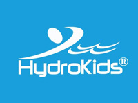 HydroKids