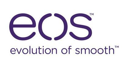 eos - evolution of smooth