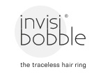 Marke: invisibobble
