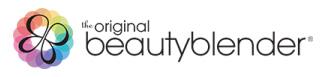 Marke: beautyblender