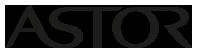 Astor Cosmetics
