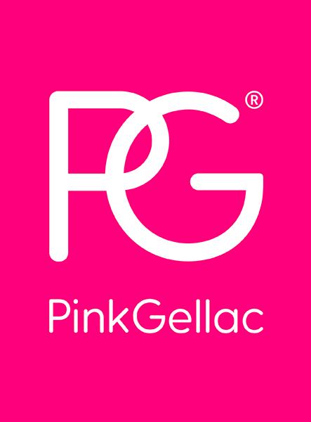 Marke: Pink Gellac