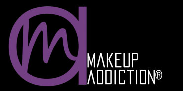 Marke: Makeup Addiction