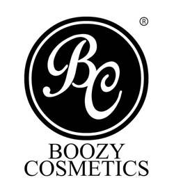 Marke: Boozy Cosmetics