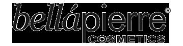 Marke: Bellapierre Cosmetics